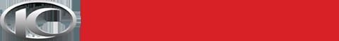 MotoKonstantinou – KYMCO Logo